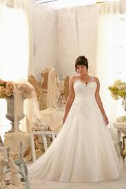 plus size country style wedding dresses naf dresses wedding