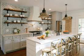 farmhouse kitchen faucets farmhouse kitchen cabinets foundations single handle kitchen