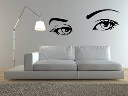 Beautiful Wall Stickers For Room Interior Design Wall Stick Prisma Owls Erflies L And Stick Wall Decals Roommates
