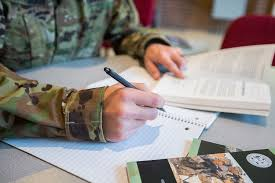 Military Resume Writing 100 Military Resume Pdf Professional Resume Service Resume