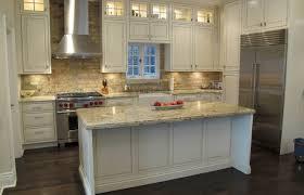 mini kitchen island mini kitchen island unthinkable kitchen dining room ideas