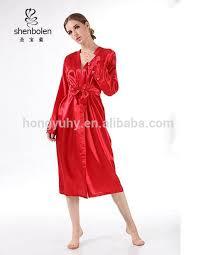 nightgowns for brides nightgowns for brides nightgowns for brides suppliers