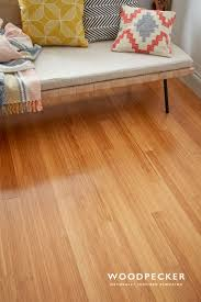 Laminate Flooring Bamboo 736 Best Bamboo Flooring Images On Pinterest Bamboo Floor