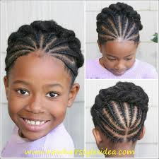 the best black guy hairstyles best hairstyle for a black guy