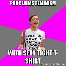 Tight Shirt Meme - download t shirt meme generator super grove
