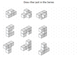 plans elevations and isometric drawing miss brookes maths