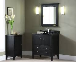 Dark Gray Bathroom Vanity 46 Best Traditional Bathroom Vanities Images On Pinterest
