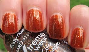 easy thanksgiving nail art designs nails design for thanksgiving gallery nail art designs