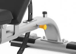 Life Fitness Multi Adjustable Bench Precor Dbr0119 Multi Adjustable Bench U2013 Fitness Expo