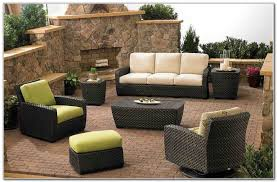 Unique Patio Furniture by Furniture Unique Patio Ideas Patio Dining Sets As Patio Furniture