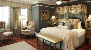 egyptian themed bedroom egyptian bedroom decor modern bedroom decorations egyptian themed