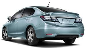 honda car png honda civic hybrid car excellent in ideas at gallery honda civic