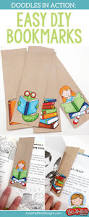 best 25 bookmarks diy kids ideas on pinterest free printable