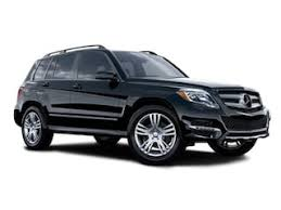 mercedes suv 2013 price used mercedes cars near des moines in urbandale ia pre
