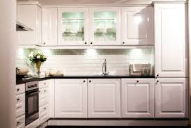 ideas for cabinet lighting in kitchen 20 tips for planning your kitchen lighting design bob vila