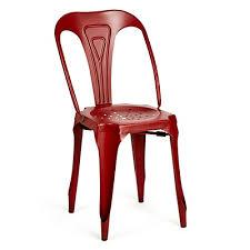 fauteuil cuisine chaise de cuisine tabouret et chaise de cuisine alinéa chaises