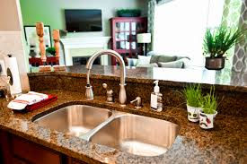 merillat kitchen islands 22 first class copper sinks direct galleries sink design ideas