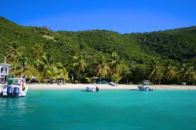 Worlds Best Beaches by 7 Of The World U0027s Best Beaches Travelphant