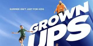 vist here download grown ups 2 movie in hd divx dvd psp features