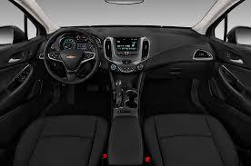 lexus sc430 for sale nashville 2016 chevrolet cruze reviews and rating motor trend