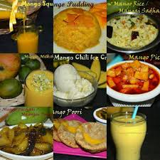 tamil cuisine recipes mango recipes mango recipes easy mango recipes 10 mango
