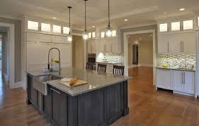 Kitchen Sink Cabinet Tray Granite Countertop Black Gloss Laminate Kitchen Worktops Make