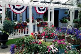 5 great gardening ideas for this long holiday weekend tagawa