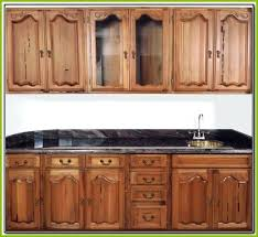 replacement kitchen cabinet doors home depot replacement kitchen cabinet doors home depot replacement kitchen