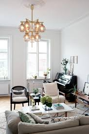 Lahti Home Joanna Laajisto Est by 650 Best Home Interior Images On Pinterest Live Living Spaces