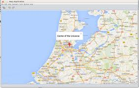 Clojure Map Best Javafx Libraries For Beautiful Apps Zeroturnaroundcom Google