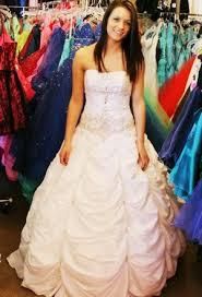 wedding dress rentals rosaurasandoval com