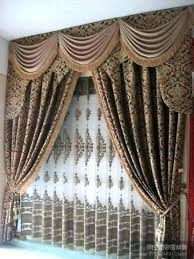 shower curtains with valance x shower curtain valance ideas
