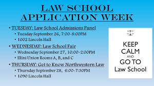 Sample Resumes Nu Law School Resume Publications How To Craft A Law School