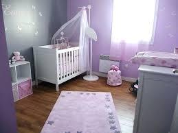 theme chambre bébé fille deco de chambre bebe garcon incroyable theme chambre bebe fille 7
