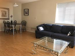 apartment two bedrooms fraser vancouver canada booking com two bedrooms fraser