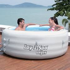 Portable Spa Bathtub 52 Best Tub Images On Pinterest Tubs Spas And Backyard