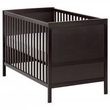 Ikea Mini Crib Attractive Baby Mini Cribs 2 Piper 2 In 1 Convertible Mini Crib