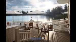 outrigger laguna phuket beach resort hotel bang tao beach
