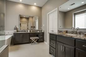 master bathroom remodeling ideas adorable 50 renovated master bathrooms pictures design