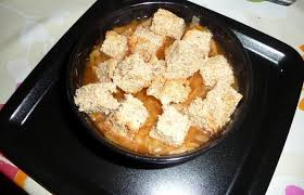 cuisine minceur thermomix soupe miraculeuse au thermomix recette dukan pl par thermomix