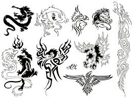 animal tattoos cat tribal tattoo animal tattoo pictures free