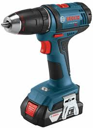 10 best black friday gun deals best black friday 2015 cordless drill deals