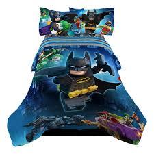 Walmart Full Comforter Bedroom Batman Bed Sheets Walmart Bedding Twin Batman