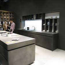 Kitchen Cabinet Surfaces Imm 2015 U2013 The Kitchens Mick Ricereto Interior Product Design