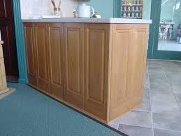 kitchen cabinet ends recent deluxe end panels kitchen 640x480 59kb farishweb com