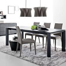 aldridge antique grey extendable dining table omnia extendable dining table reviews allmodern