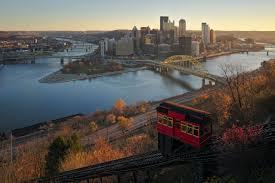 Google Pittsburgh Pittsburgh Wikipedia