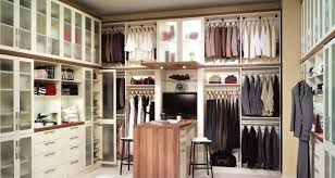 walk in wardrobe storage ideas u2013 iamandroid co