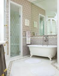 subway tile bathroom floor ideas tiles black subway tile bathroom floor subway tile bathroom floor