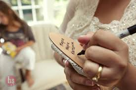 wedding shoes bottoms wedding shoe decals messages on soles buy or diy wedding shoes